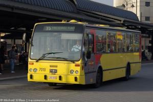 Bus 7010