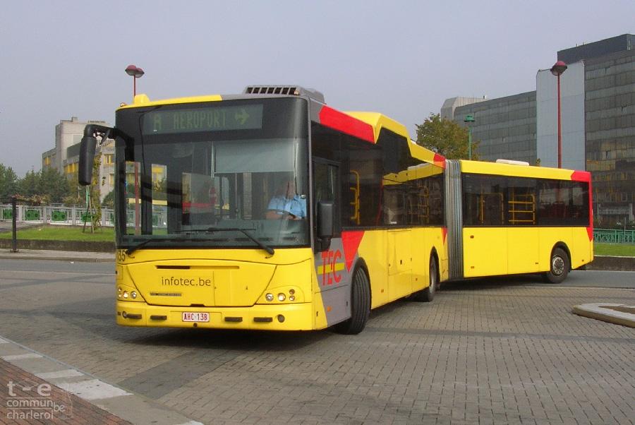 7135 - Charleroi Sud - septembre 2007