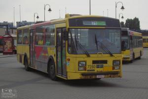 7280 - Charleroi Sud - août 2007
